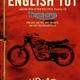 English 101: Triumph and BSA Tune & Service DVD