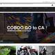 coboo web renewal !