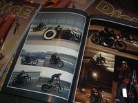 DiCE Magazine Issue 18