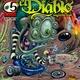 El Diablo Magazine #5