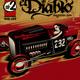 El Diablo Magazine #2