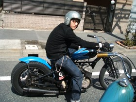 shin_wl.jpg