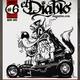 El Diablo Magazine #6