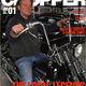 HARDCORE CHOPPER Magazine (ハードコア・チョッパー・マガジン) 2010年1月号