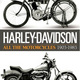 Harley-Davidson: All the Motorcycles 1903-1983