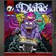 El Diablo Magazine #7
