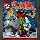 El Diablo Magazine #9