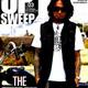 UP SWEEP (アップ スウィープ) Vol.3