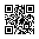 ViSE clothing Mobile Website