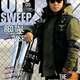 【雑誌】UP SWEEP (アップ スウィープ) 2011年 01月号