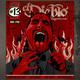 El Diablo Magazine #13