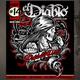 El Diablo Magazine #14