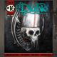 El Diablo Magazine #16