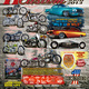 22nd Annual YOKOHAMA HOT ROD CUSTOM SHOW 2013 Information