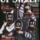 UP SWEEP (アップスウィープ) Vol.20 2014年 03月号