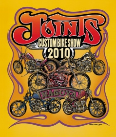 2010_joints_poster.jpg