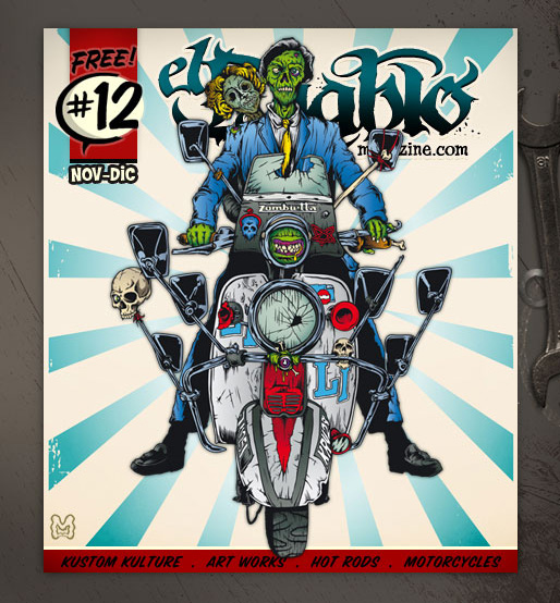 ElDiabloMagazine_cover_12.jpg
