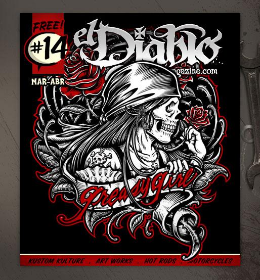 ElDiabloMagazine_cover_14.jpg