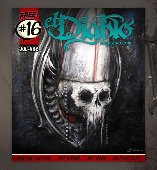 ElDiabloMagazine_cover_16.jpg