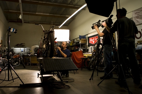 English101-filming-photoz.jpg