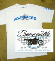 FourAcesBonnevilleShirt.jpg