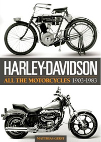 HarleyDavidson_All_Motorcycles.jpg