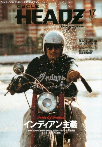 cycleheadz17.jpg