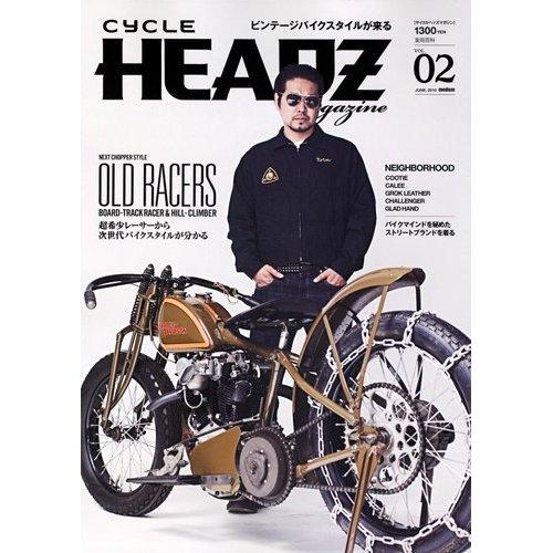 cycleheadz2.jpg