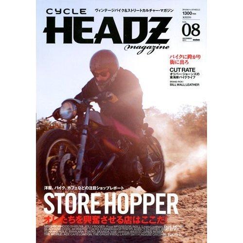 cycleheadz8.jpg