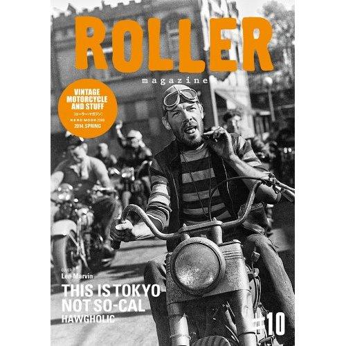 roller10.jpg
