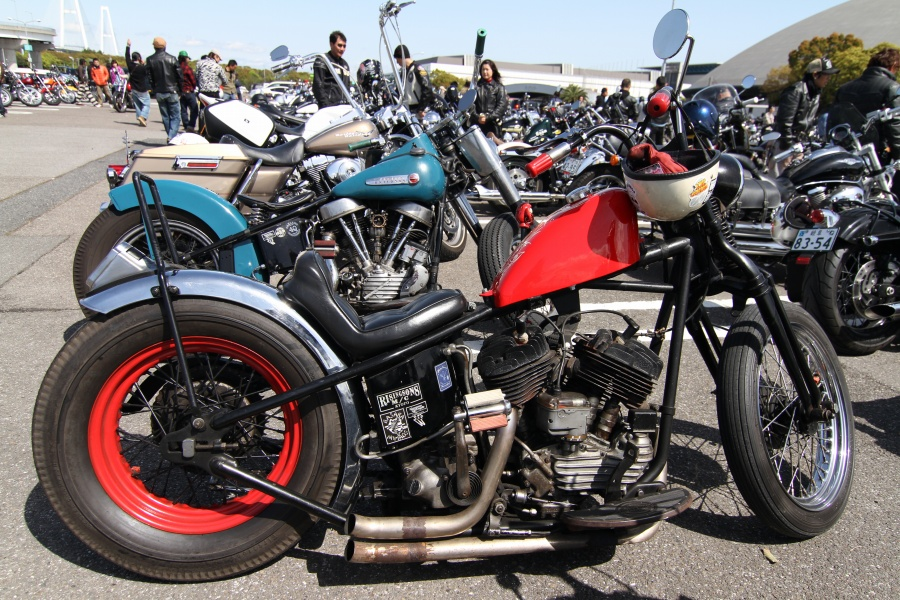 Bobber HD - Page 2 IMG_3550