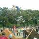 COREPIT 2004 in SHIRAKAWA Park