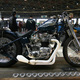 JOiNTS Custom Bike Show NAGOYA 2010 part2