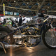 JOiNTS Custom Bike Show NAGOYA 2010 part3