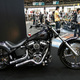 JOiNTS Custom Bike Show NAGOYA 2010 part4