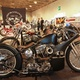 JOINTS CUSTOM BIKE SHOW 2012 Photo2