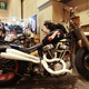 JOINTS CUSTOM BIKE SHOW 2012 Photo4