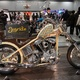 HOT ROD CUSTOM SHOW 2012 YOKOHAMA vol.6