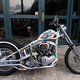 STANCE Custom&Design motorcycle service Early Shovel