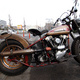 HAWG HOLIC MOTORCYCLES