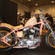 JOiNTS Custom bike show Nagoya 2013 vol.2