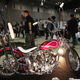 Mooneyes Hot Rod Custom Show 2013 YOKOHAMA Vol.5
